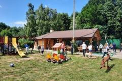 DzienDziecka-Tarnow-01