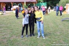 DzienDziecka-Tarnow-11