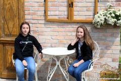 DzienDziecka-Tarnow-13