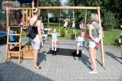 Dzien-Dziecka-2019-08