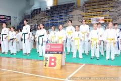 10_turniej-kata-2018