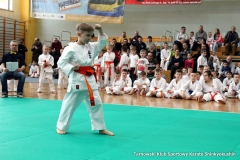28_turniej-kata-2018