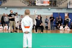 31_turniej-kata-2018