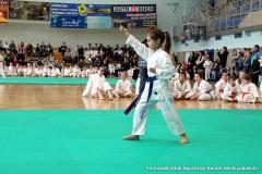 34_turniej-kata-2018