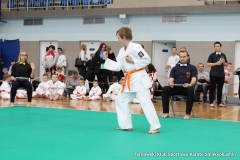 58_turniej-kata-2018