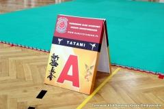 64_turniej-kata-2018