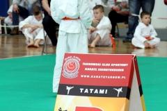 72_turniej-kata-2018