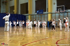 karate_pocz_01