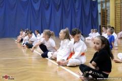 karate_pocz_02