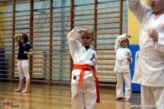 karate_pocz_03