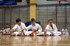 karate_pocz_04