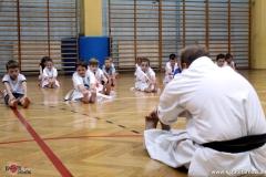 karate_pocz_05
