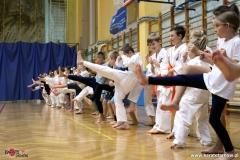 karate_pocz_06