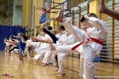 karate_pocz_07