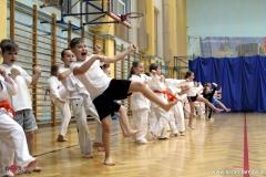 karate_pocz_08