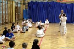 karate_pocz_09