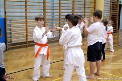 karate_pocz_10