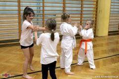 karate_pocz_11