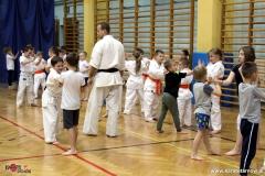 karate_pocz_12