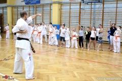 karate_pocz_13