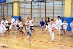 karate_pocz_14
