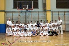 karate_pocz_15