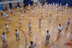 Mikolajki-2020-Karate-01