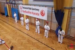 Mikolajki-2020-Karate-02