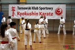 Mikolajki-2020-Karate-03
