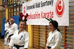 Mikolajki-2020-Karate-04