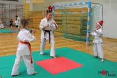 Mikolajki-2020-Karate-05