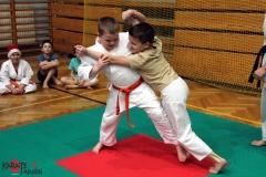 Mikolajki-2020-Karate-06
