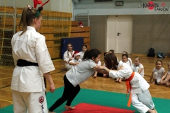 Mikolajki-2020-Karate-07