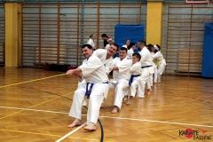 Mikolajki-2020-Karate-08
