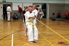 Mikolajki-2020-Karate-09