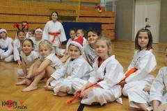 Mikolajki-2020-Karate-11