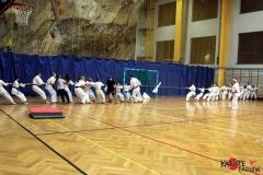 Mikolajki-2020-Karate-12