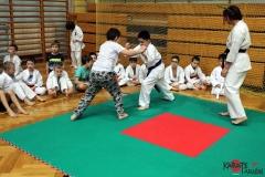 Mikolajki-2020-Karate-13