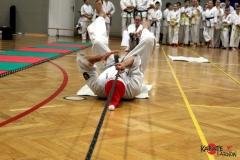 Mikolajki-2020-Karate-14