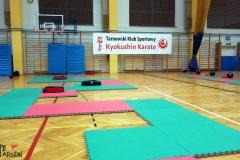Mikolajki-2020-Karate-15