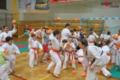 Mikolajki-2020-Karate-16
