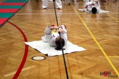 Mikolajki-2020-Karate-18