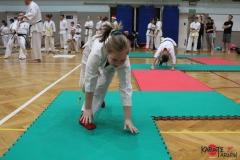 Mikolajki-2020-Karate-19
