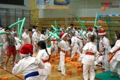 Mikolajki-2020-Karate-20