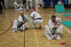 Mikolajki-2020-Karate-21