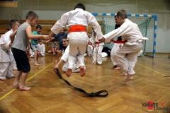 Mikolajki-2020-Karate-23