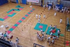 Mikolajki-2020-Karate-24