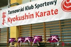 Mikolajki-2020-Karate-25