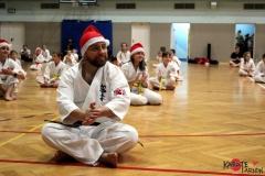 Mikolajki-2020-Karate-27