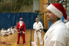 Mikolajki-2020-Karate-29